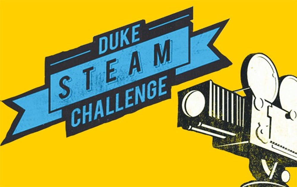 STEAMChallenge_Graphic