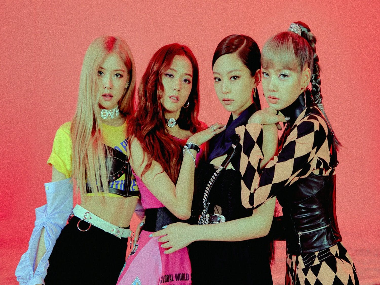 BLACKPINK may be one of the biggest K-pop groups in the world, but their new Netflix documentary is a personal affair that thrives on humanity and intimacy.