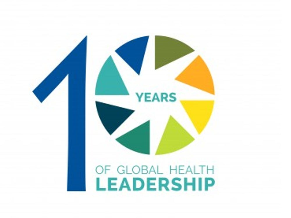 TheDuke Global Health Institute held a symposium Thursday, which focused on its dedication tointerdisciplinary research in the past 10 years.