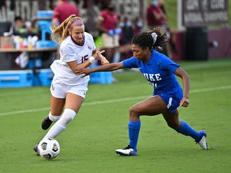Duke suffered yet another excruciating loss Thursday to Florida State.