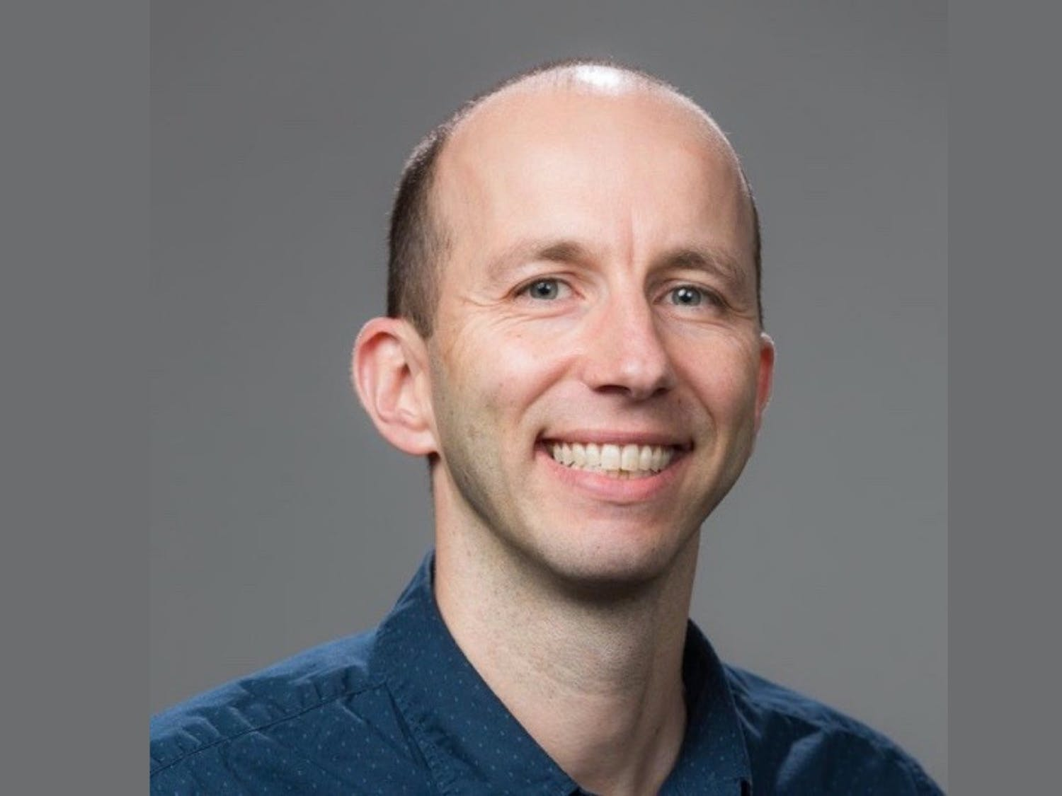 New findings by Herman Pontzer, associate professor of evolutionary anthropology and global health, disprove a common theory about metabolism.