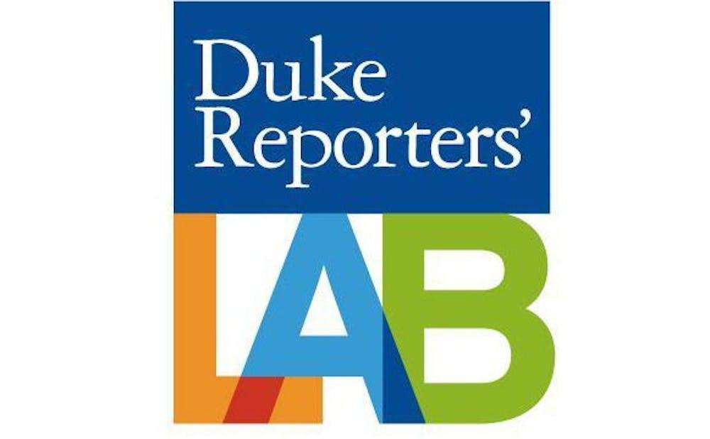 ReportersLab