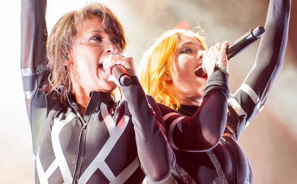 icona-pop-way-out-west-2014-cropped-2