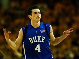 JJ Redick announced his retirement from the NBA Tuesday morning.