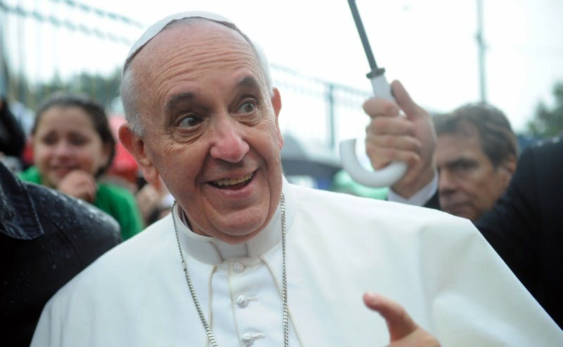 Pope_Special