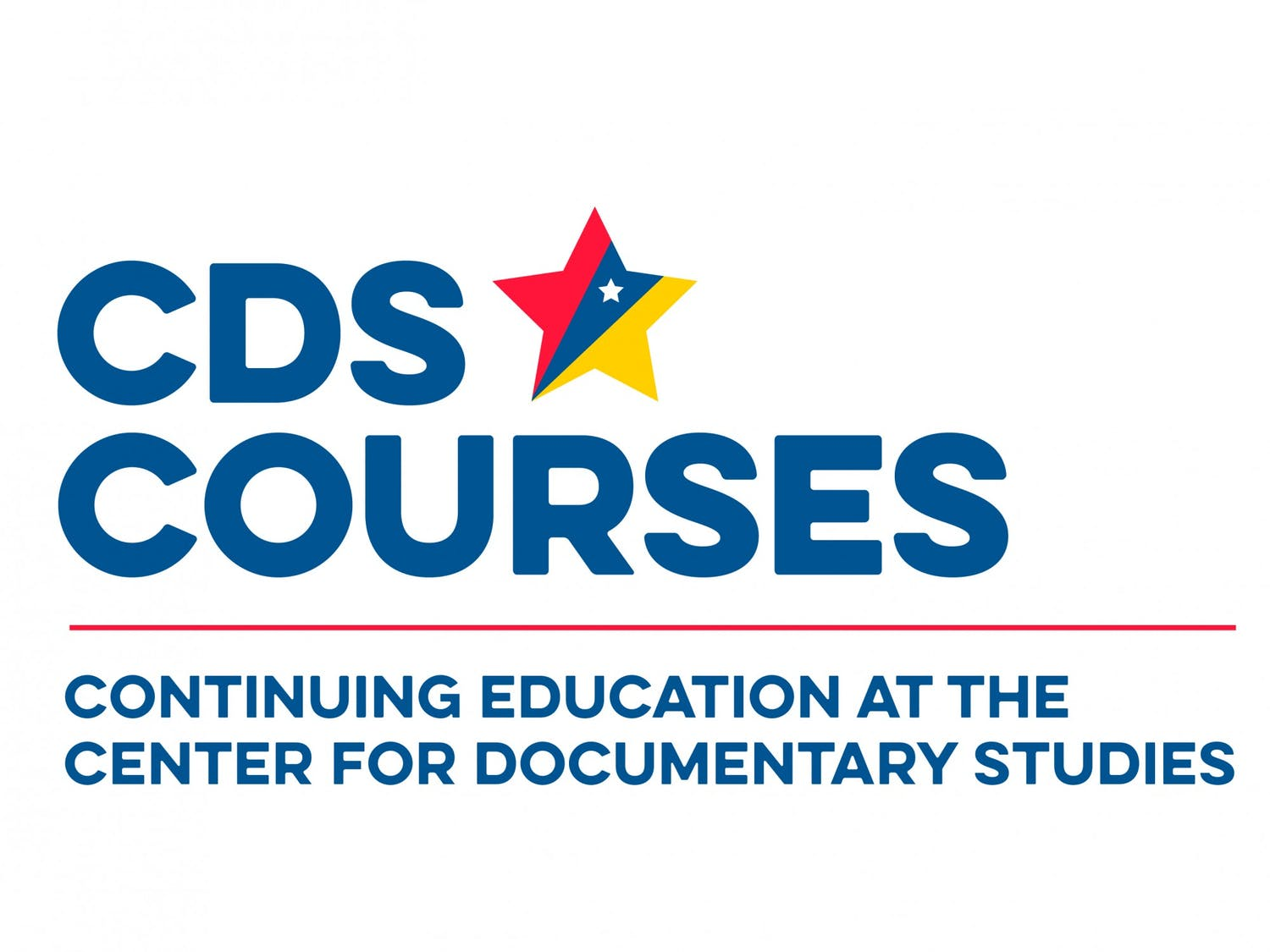 In light of recent discourse and global events, the Center for Documentary Studies at Duke is actively trying to implement an anti-racist curriculum for its continuing education program.