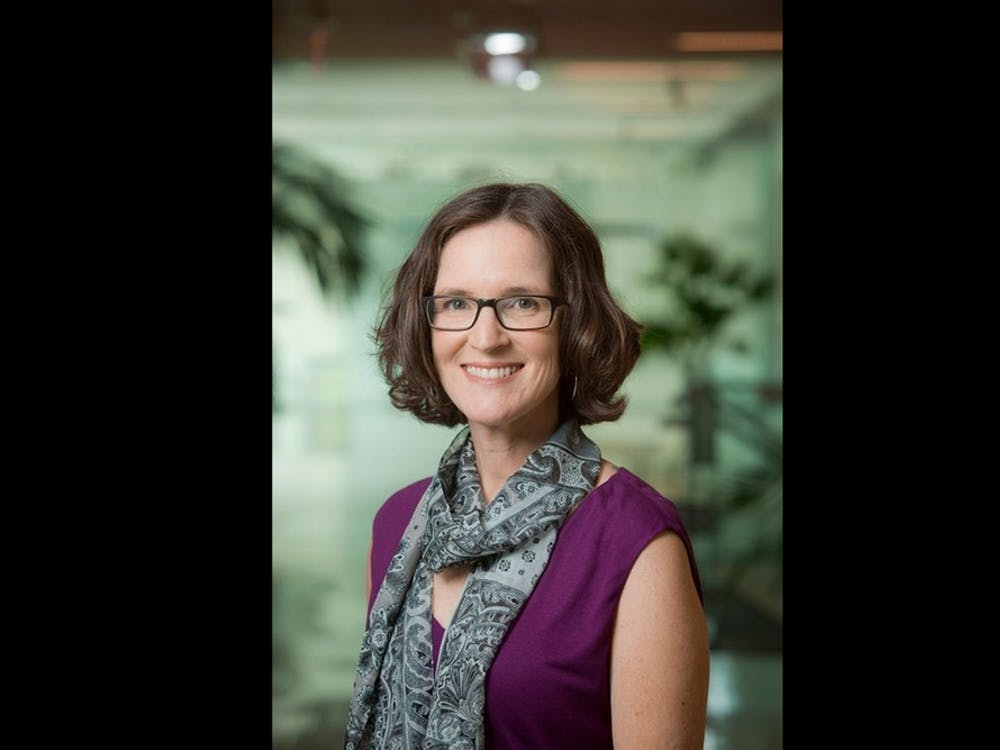 Megan Mullin has appointments in Environmental Science and Policy Division and Department of Political Science.