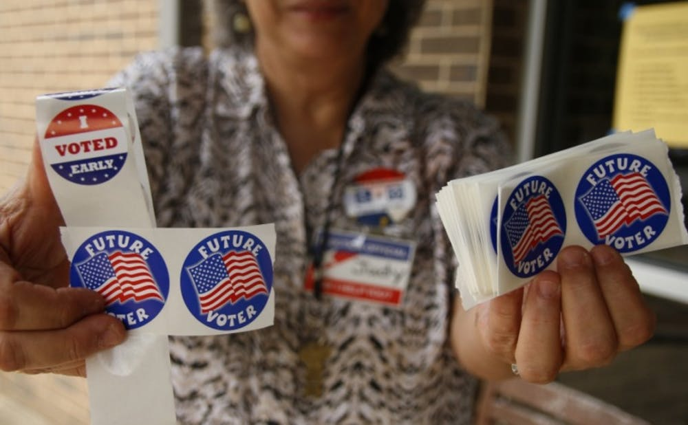 Voting_File
