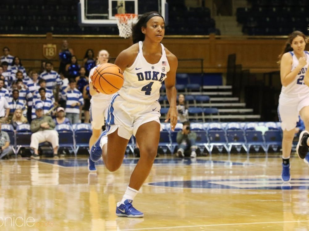 Lexie Brown has shined in her first season with the Minnesota Lynx, scoring 20 points in her first two games