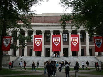 Harvard University will require all faculty, staff, and researchers to submit proof of vaccination by July 15.