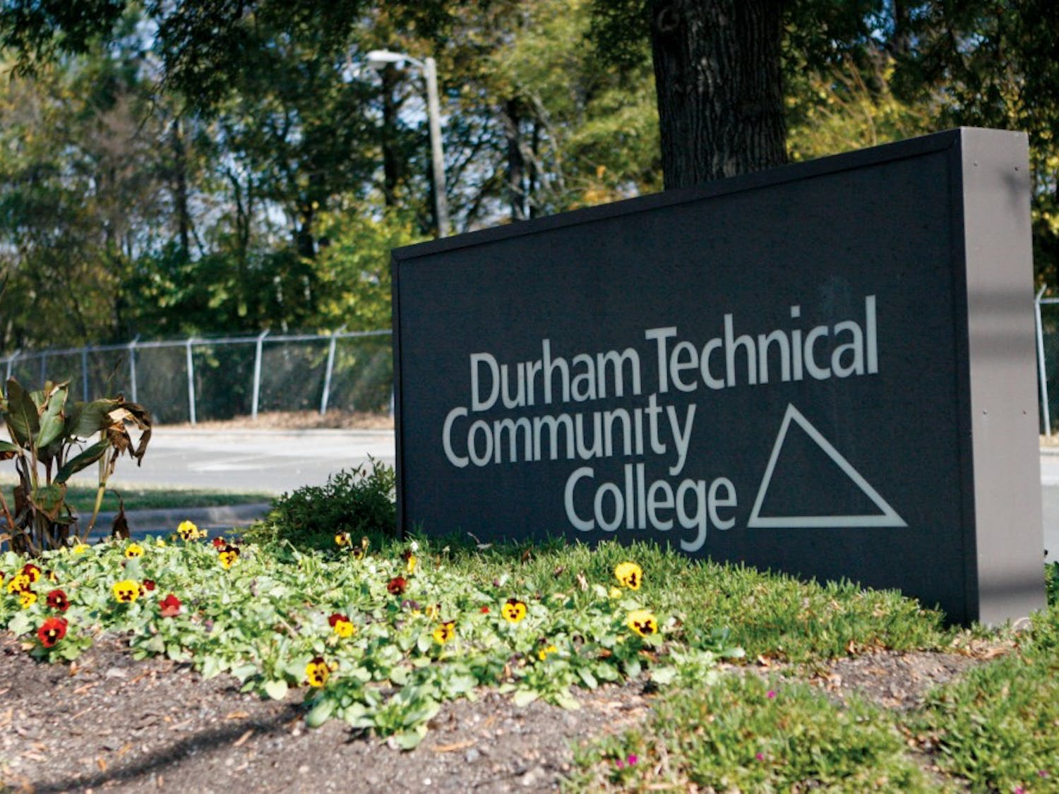 A proposed policy would give community colleges the right to reject applicants if they were deemed to pose a health or safety risk to themselves or other students. Some have criticized the proposal as being too vague and easily manipulated.