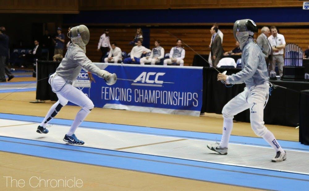 Fencing_NealVaidya
