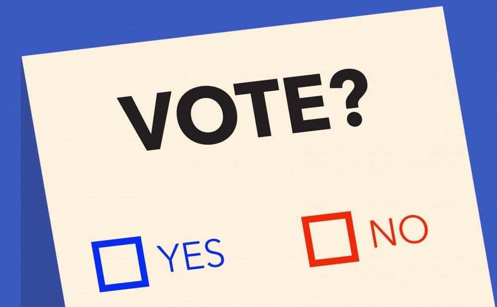 voteonline_jeremy