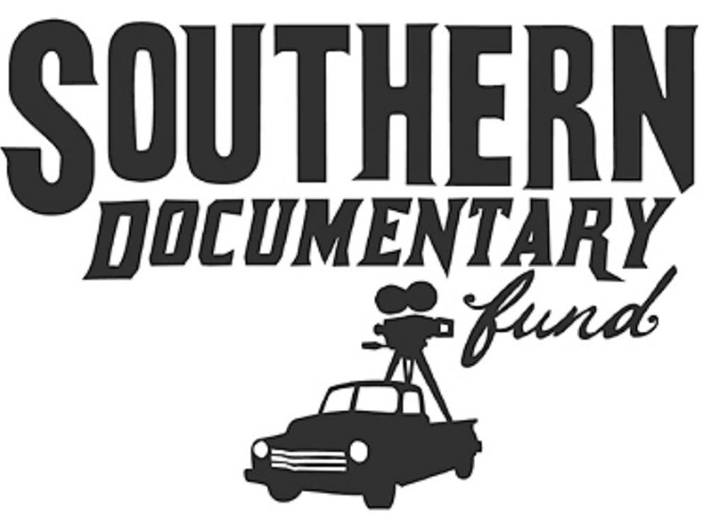 Founded in 2002, the Triangle-based Southern Documentary Fund seeks to assist regional filmmakers in their careers.