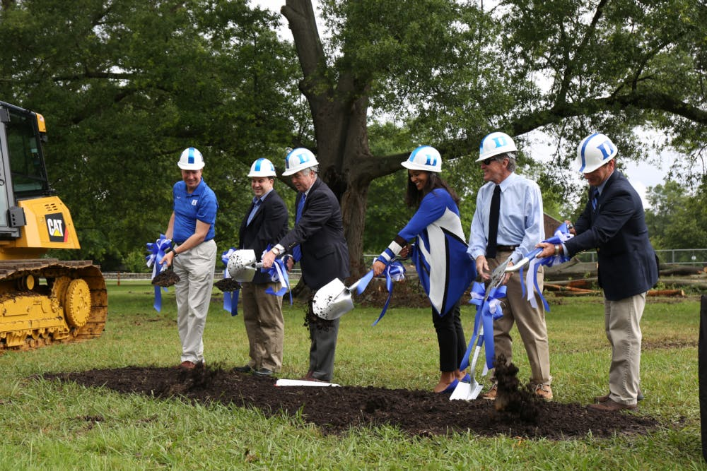 softball_groundbreaking