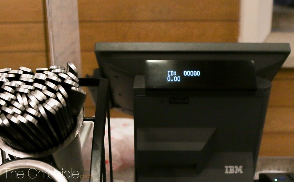 1eab9350-ede0-47d2-999c-9b4b1950da17.sized-1000x1000-1