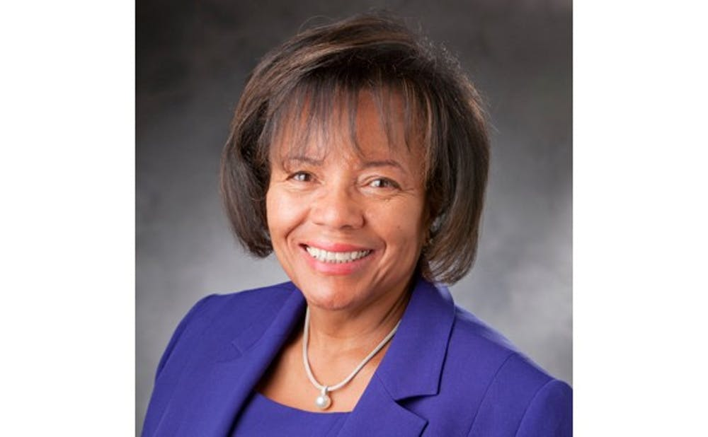 <p>MaryAnn Black,&nbsp;associate vice president for community relations at the Duke University Health System, was appointed to the North Carolina House of Representatives.</p>