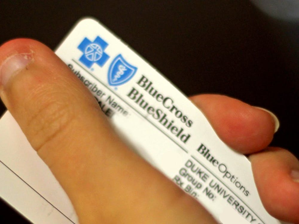 Blue Cross Blue Shield of North Carolina will provide insurance plans to over 230,000 clients of the 470,000 North Carolinians who have had plans dropped.