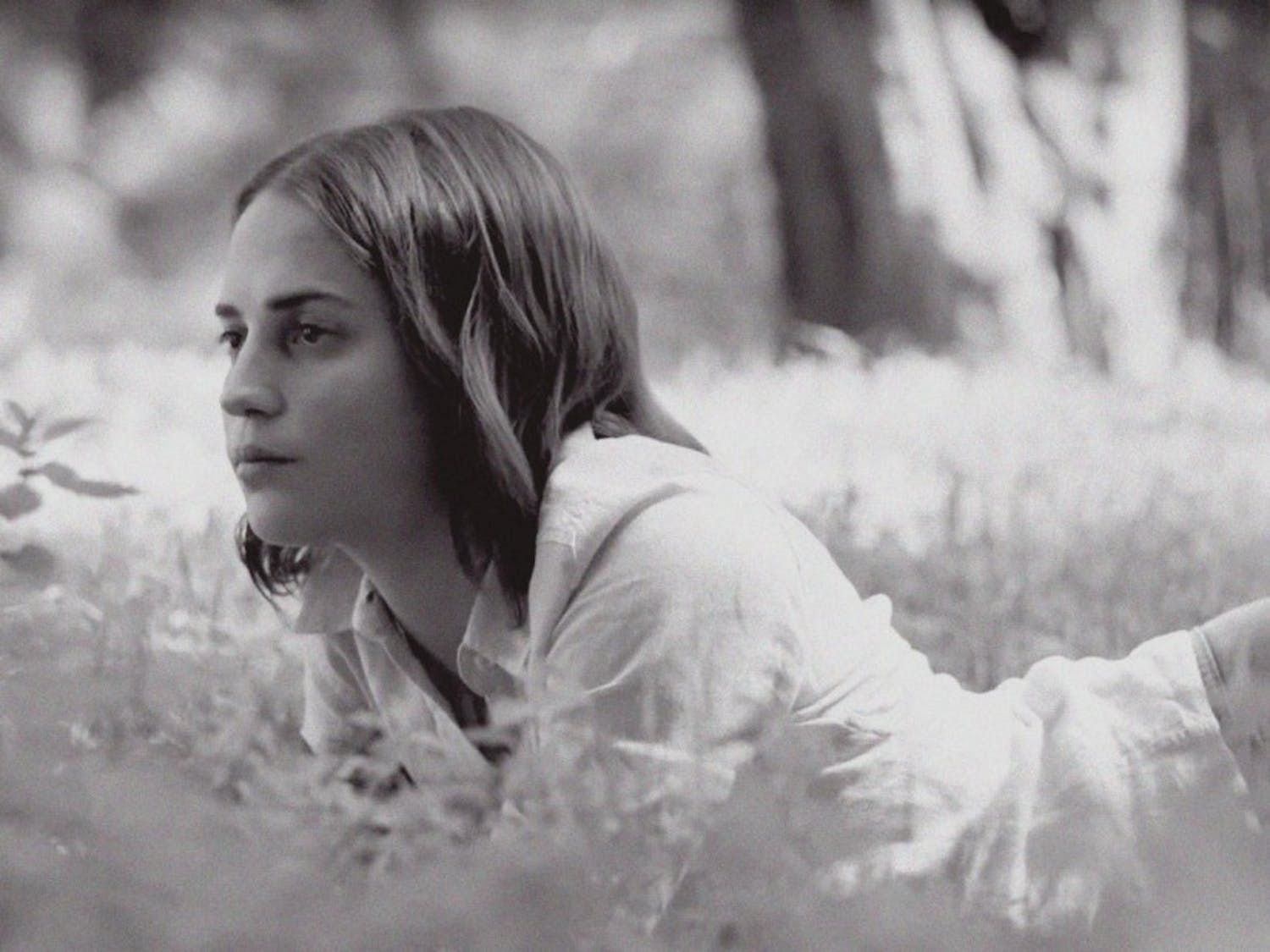 The National collaborated with indie film director Mike Mills to produce a short film starring Alicia Vikander to accompany the album.