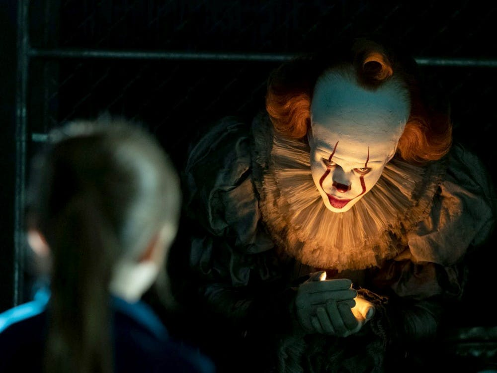 """The Losers Club returns to Derry for a final showdown with Pennywise in """"It Chapter Two."""""""