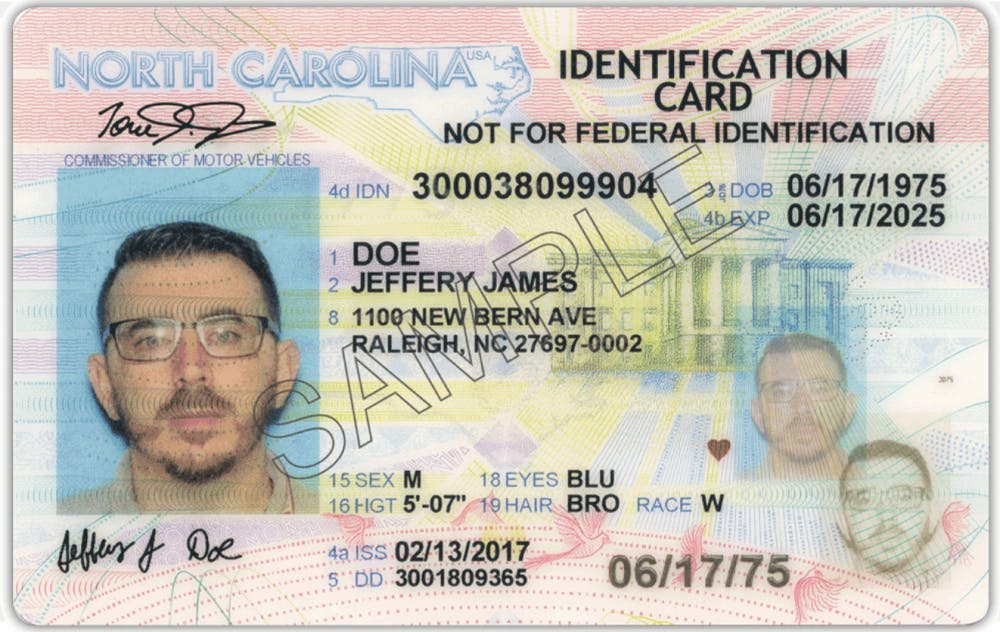 As Twice Ids State's Long Be Causing - What Lines But They Dmv Are Chronicle To The Real