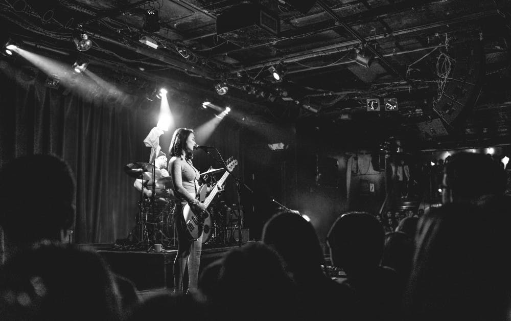 Mitski_at_Paradise_Rock_Club_(Boston,_MA)