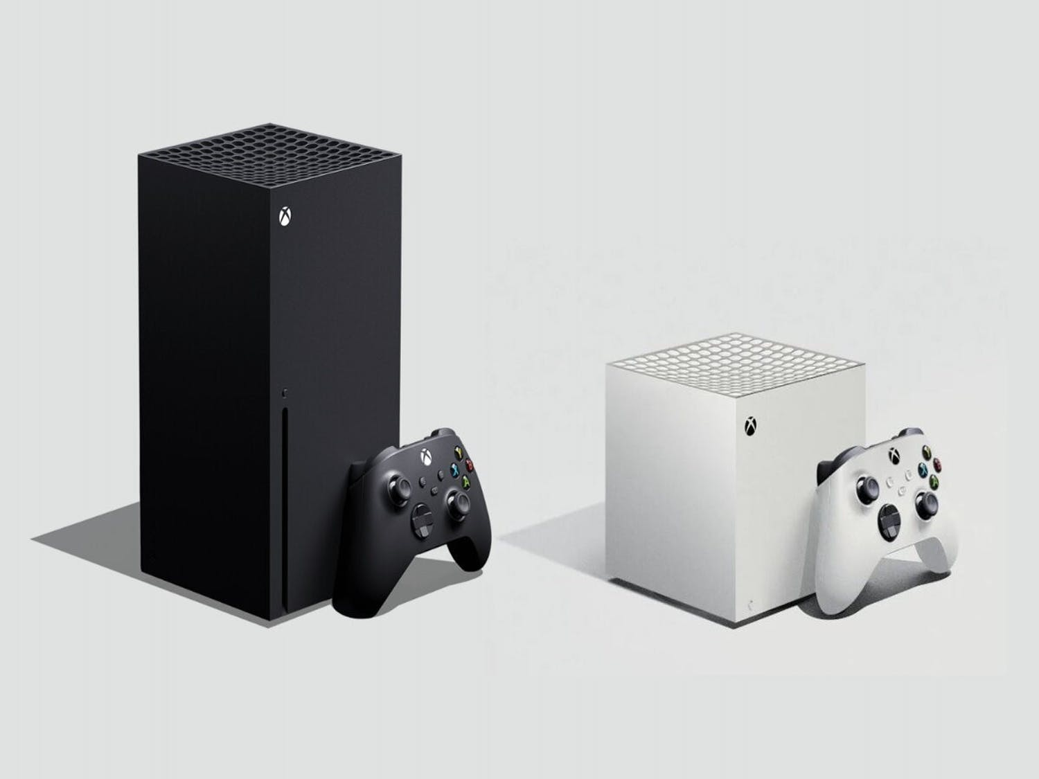 With the holiday season right around the corner, it's time to decide whether the new Xbox Series X or the Playstation 5 will be the best gift of the year.