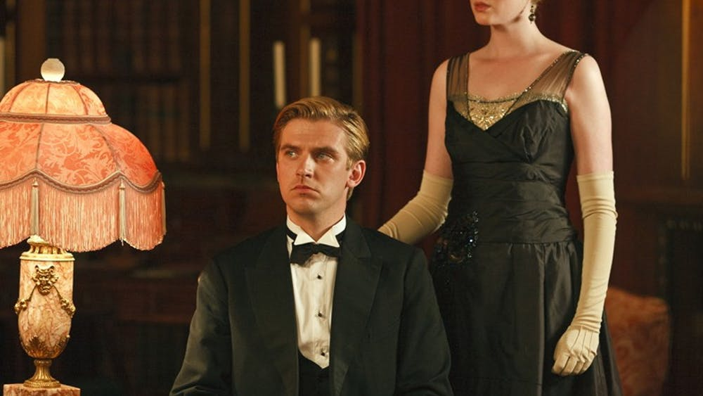 """The feature-length adaptation of """"Downton Abbey"""" follows a trend of revivals of hit TV shows."""