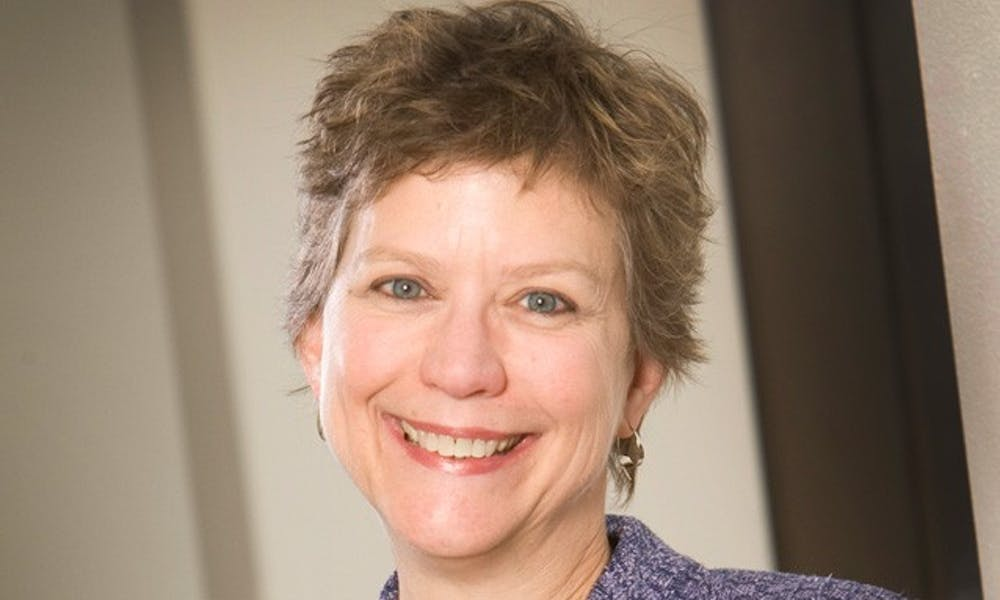 Wright lost a long battle with breast cancer just weeks after stepping down as dean of the Graduate School. Wright was 56.