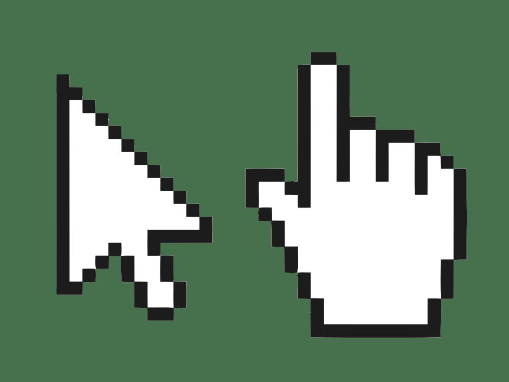 mouse-cursor-hand-pointer-svg
