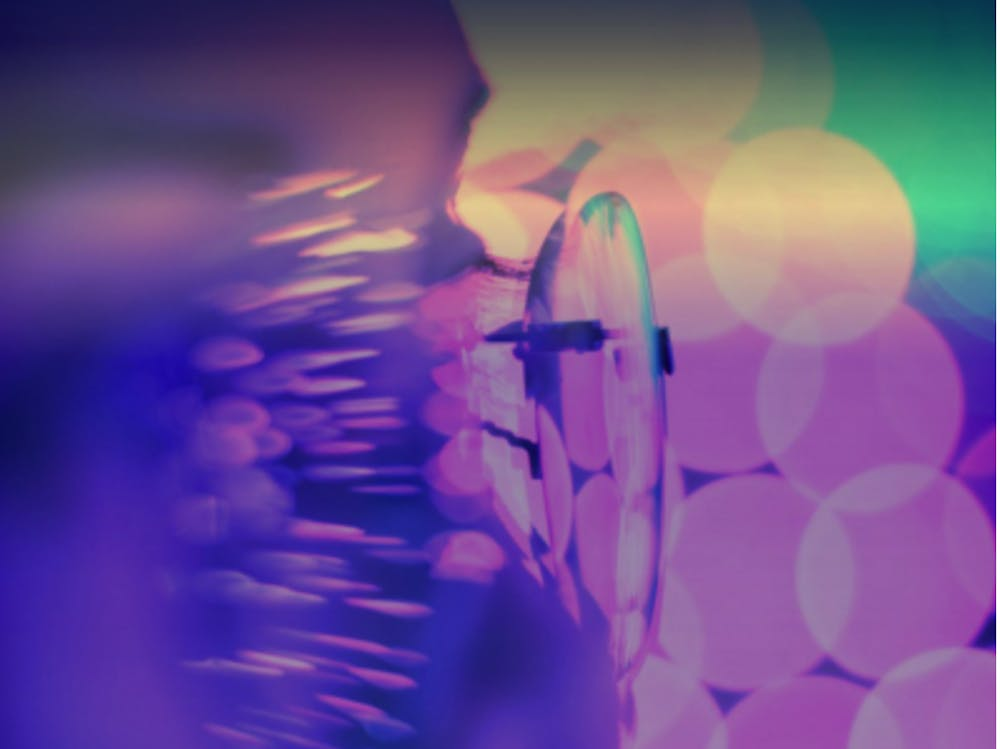<p>The 14th annual Feminist Theory Workshop at Duke will proceed with an impressive slate of speakers and scholars, as well as a new synchronous format.</p>