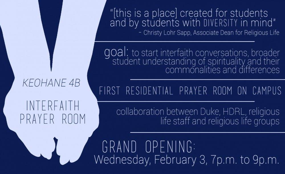 interfaith_prayer_room_3