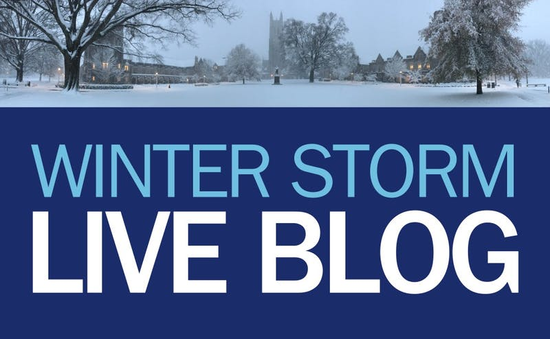 winter storm live blog graphic