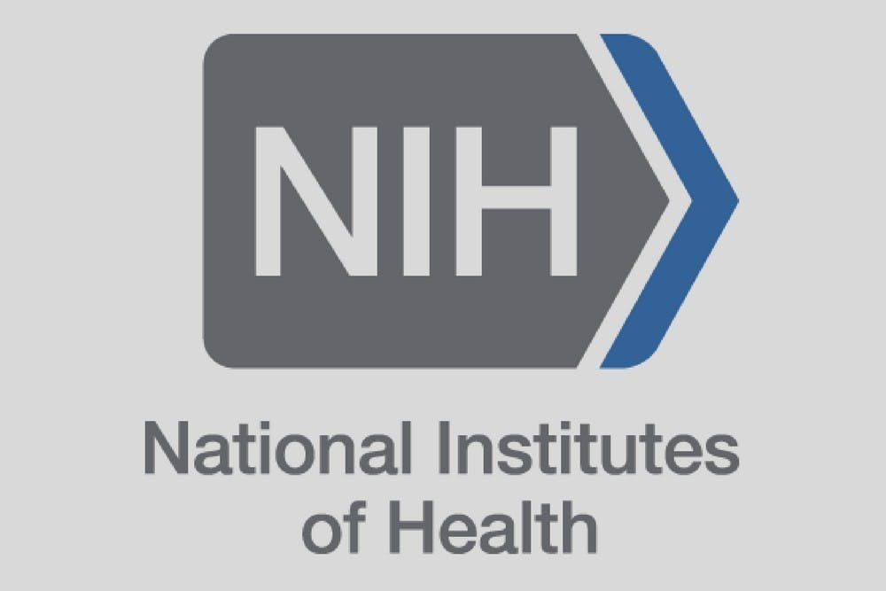 <p>In President Donald Trump's proposed budget, NIH faced a 20 percent budget cut and the Environmental Protection Agency saw a 31 percent slash in funding.</p>