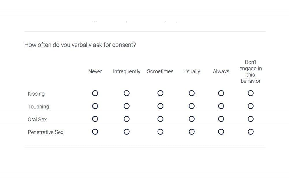 consent_dsg