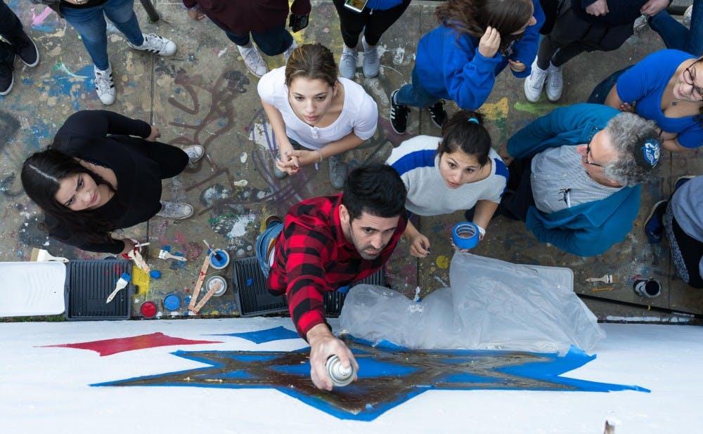 mural-davidxian-2