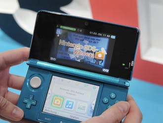 Last September, Nintendo confirmed that it had discontinued production of all 3DS models, which ended the systems' life cycle after nearly a decade.