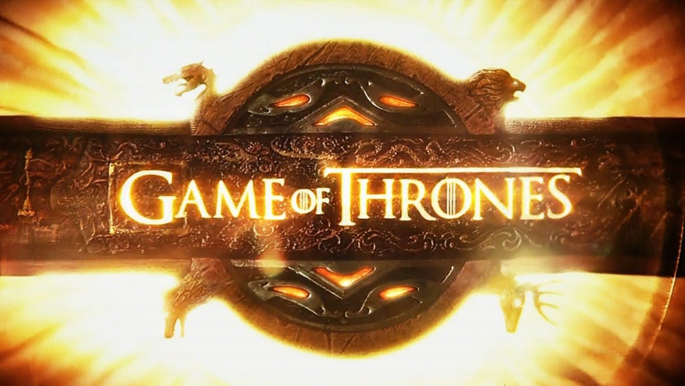 "<p>Shows like ""Game of Thrones"" use&nbsp;new forms of media consumption to their advantage to bolster their fan base and hype for the show.&nbsp;</p>"