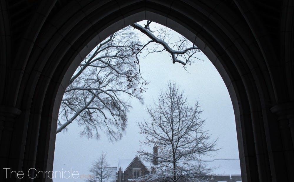 snow_sujal