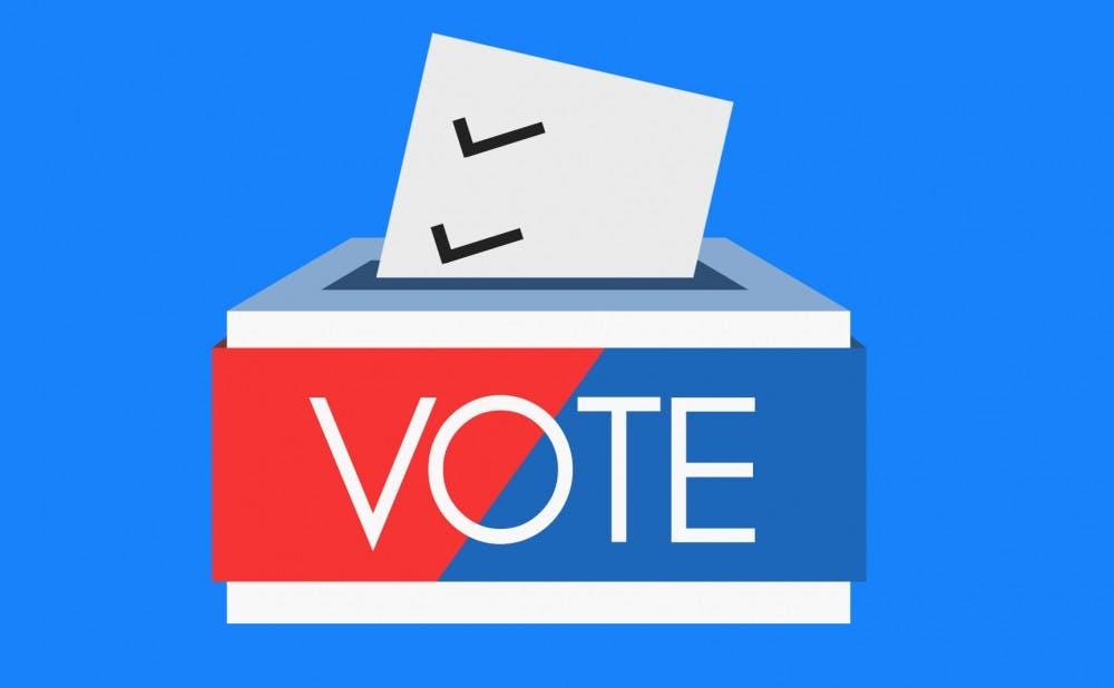 ballot-jeremychen