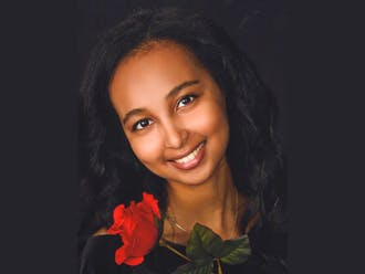 Kenna Tasissa, who died unexpectedly Jan. 21, was a sociology major in the Class of 2021 from Cary, N.C. Friends and family remember her for her inquisitive mind, compassion for others and profound empathy.