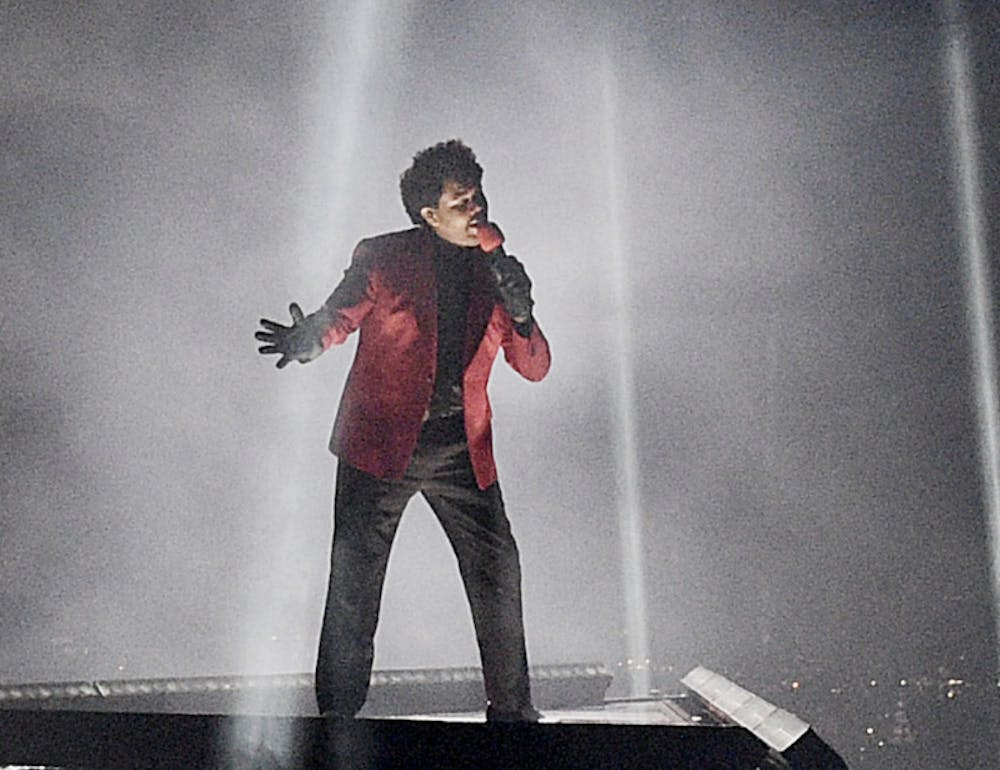 <p>The Weeknd's unusual and heavily parodied Super Bowl Halftime Show might not have been traditionally successful, but it will be remembered one way or another.</p>