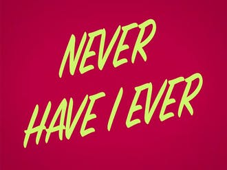 "Netflix original ""Never Have I Ever"" premiered on the streaming platform in April."