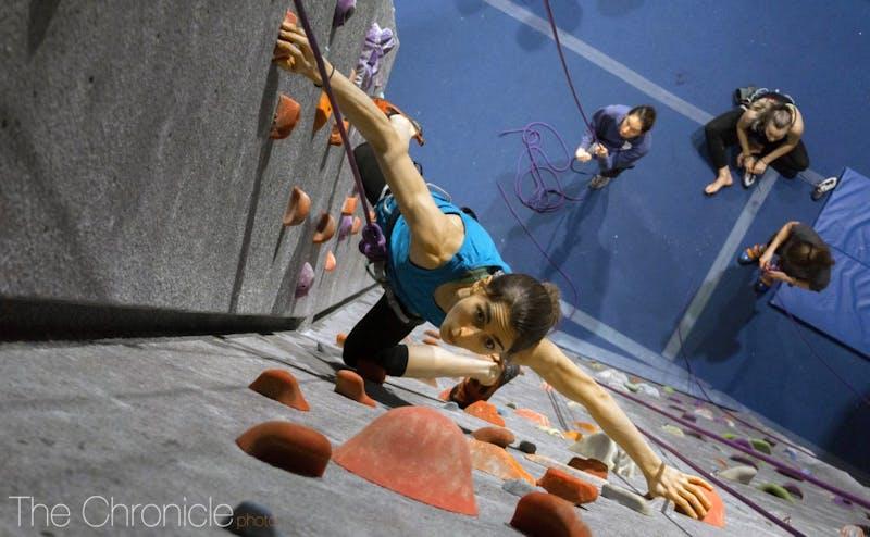 Climbing wall 1_ChrisTeufel.jpg