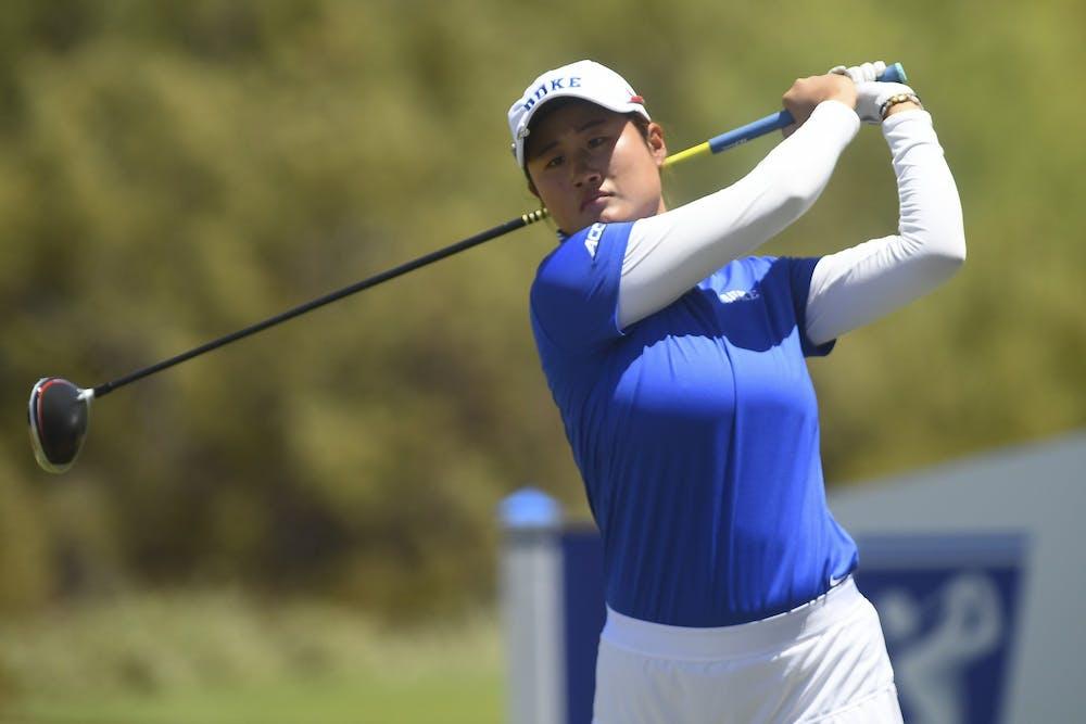 20++ Big ten womens golf championship 2019 viral