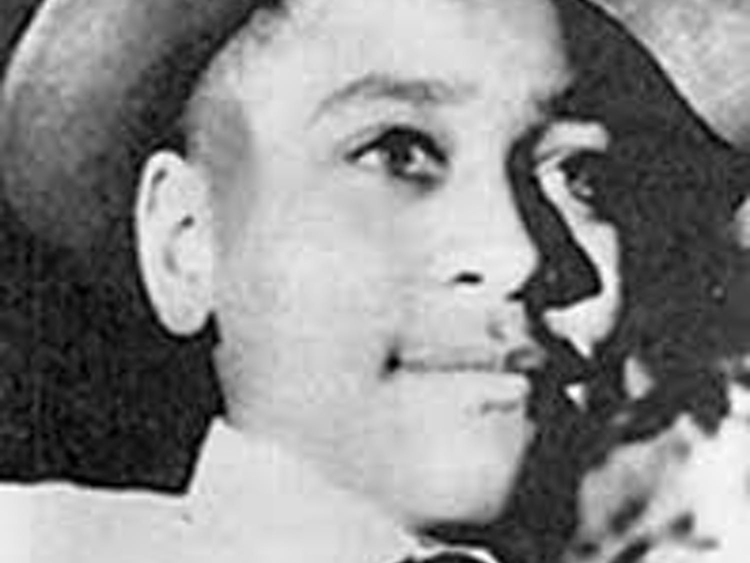 """Professor Timothy Tyson's new book """"The Blood of Emmett Till"""" uncovers new information surrounding Till's murder and contextualizes his death for the modern chapterof civil rights struggles."""