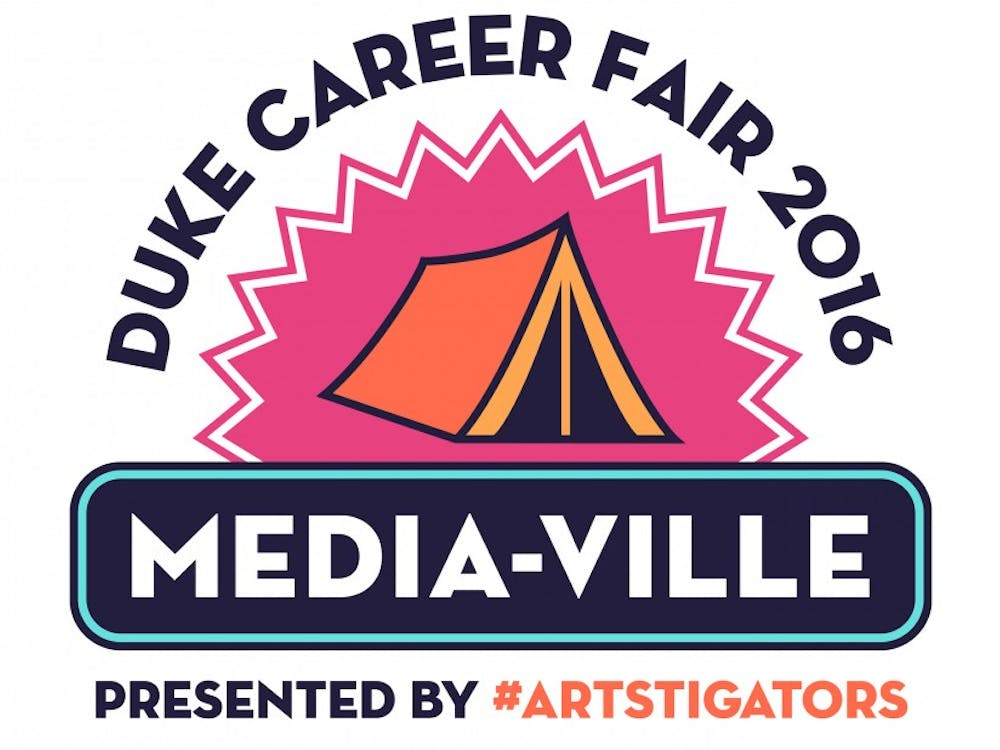 Media-Ville allows students to conduct Skype interviews with major media companies, including BuzzFeed, HBO and Vice.