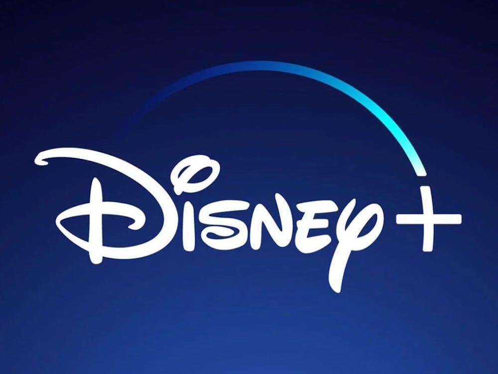 Disney will launch its new streaming service, Disney+, Nov. 12.
