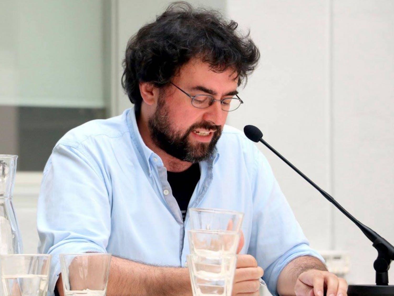 Pietro Bianchi is a PhD candidate in Romance Studies and a regular film critic for Cineforum, Doppiozero and DinamoPress.