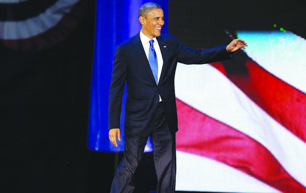 xJo5rqOS-ObamaLV_AssociatedPress